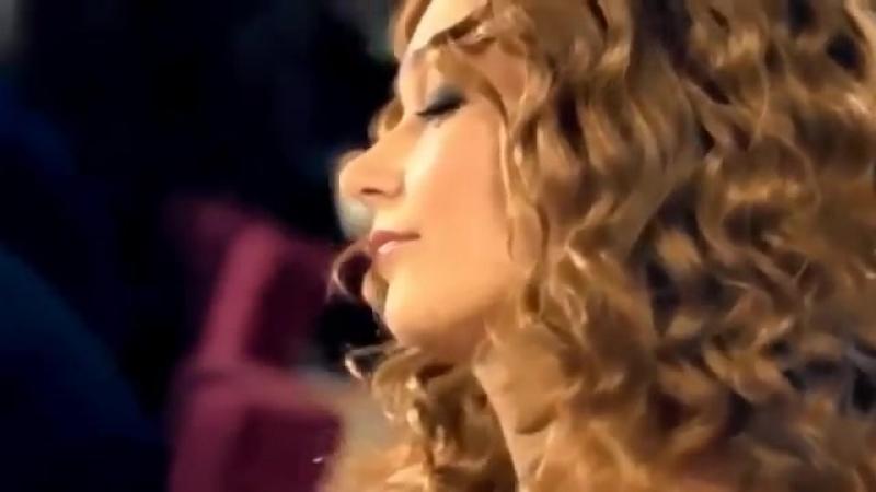Всем женщинам посвящаю эту песню Ах, какая женщина