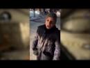 Cleomix АУЕ ШКОЛЬНИКИ АХЕЛИ В КРАЙ