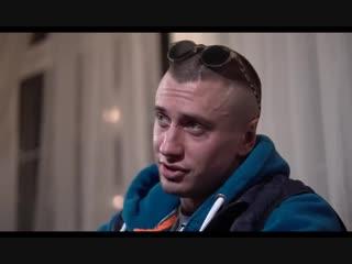 Павел Прилучный про 4 сезон