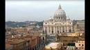 Рим Вечный город сквозь века Новое время Ватикан