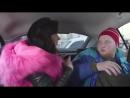 Элджей Feduk Розовое вино ПАРОДИЯ mp4