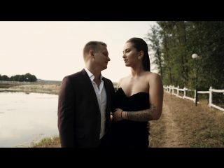 Видео отчет свадебной вечеринки Вадима и Алёны ❤
