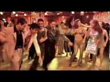 Salsa Rueda - Dance With Me Dance Scene Vanessa Williams &amp Chayanne