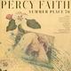 Percy Faith - Soleado