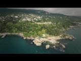 Потрясающая природа Крыма! Едем туда с 15 по 19 июля, присоединяйся!