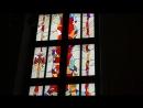 Диалог культур в Римско-католическом Кафедральном Соборе Непорочного Зачатия Пресвятой Девы Марии в Москве_Full HD