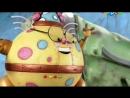 12 Новые песни Шумелки Маленькие роботы