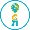 Детский развивающий центр   Самара