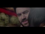 Uzeyir Mehdizade - Yaxsi Olar ( Official Video Clip ) 2018_HIGH.mp4