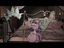 Мультфильм для взрослых - Как надо предохраняться