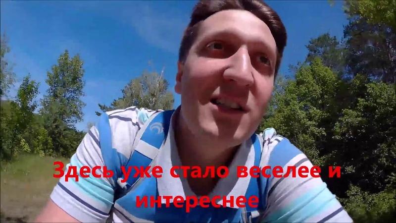 Челендж до обучения и после обучения Школа Марины Светлаковой