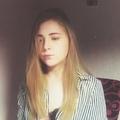lerika_engalycheva video