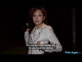 Publicagent - melody petite - cute mexican rubs cum over her ass [1080,минет,cекс на камеру,rude,порно, new porn, hd, 2019]