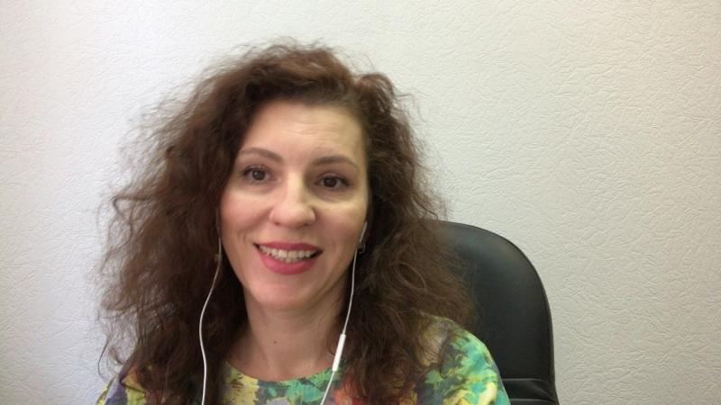 Онлайн тренинг МОИ ОТНОШЕНИЯ: Диалог пары🌷