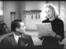 Men on Her Mind (1944)