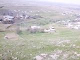 турбат ауылым