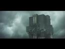 Трейлер фильма Зрячие. Павлодарская школа голливуда
