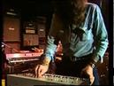 ♫ Jon Lord - amazing solo♫ (Hammond Lord)