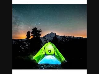 wilderness_culture_25427874_1587145374710740_5306125966119010304_n