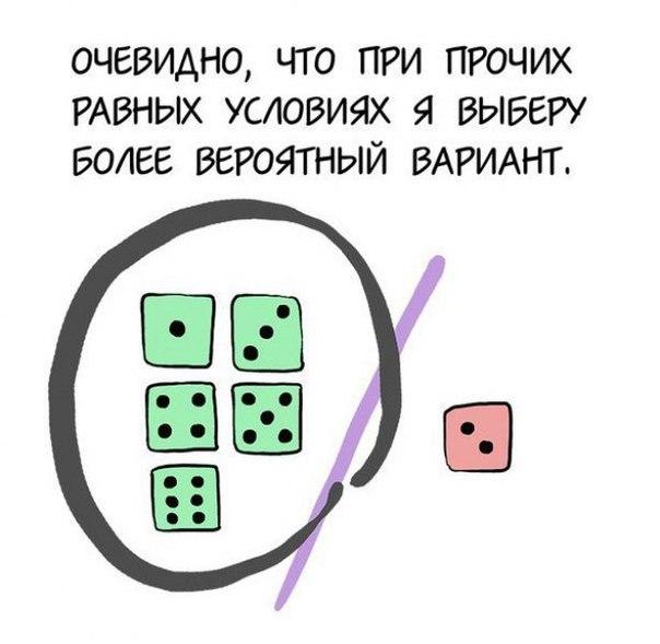 Фото №456650598 со страницы Михаила Тимченко
