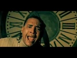 Don Omar - Dile Video Oficial (Original)