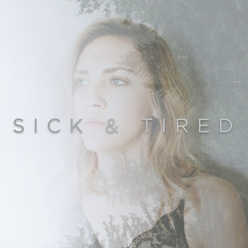 Fluke альбом Sick & Tired
