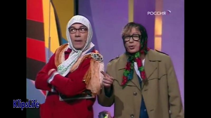Клип 54 Делай делай Shake You Ass Шекью Асс Новые Русские Бабки