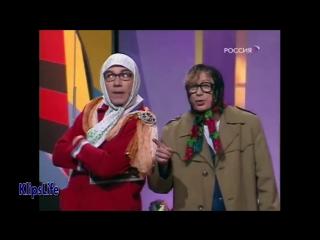Клип#54.Делай,делай Shake You Ass.(Шекью Асс).Новые Русские Бабки.