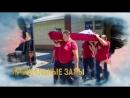 Ритуальная служба СПАС видеопрезентация 1