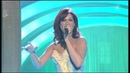 HQ Andrea Berg Du hast mich tausendmal belogen 16 03 2013
