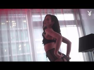 порно видео с бузовой онлайн