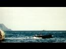 «Акваланги на дне» (1965) - детский, приключения, реж. Евгений Шерстобитов