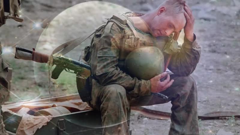 Дембеля. Солдатские песни. Лучшие армейские хиты.