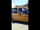 Video-3ebe4c2956030494636309afbbc98b97-
