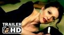 BEL CANTO Trailer 2018 Julianne Moore Drama Movie