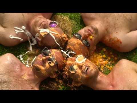 Mild Orange - Some Feeling (Official Video)