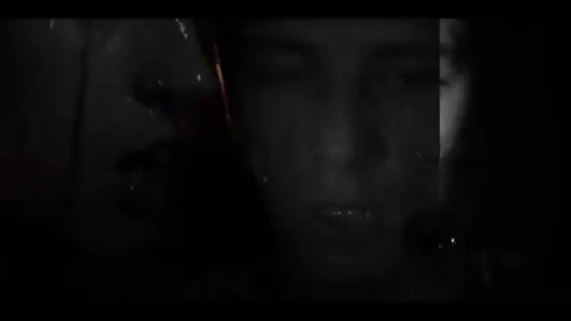 Machine Gun Kelly-LATELY