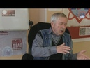 Ч.3(из 4) Гавриков Евгений Новые тайны вокруг Антарктиды: ковчег Гавриила .
