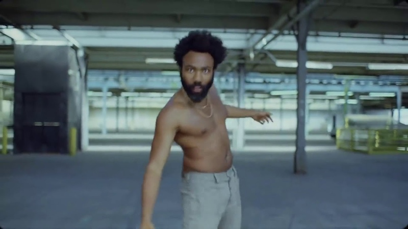 This Is America, so Call Me Maybe (Parody Meme Video)