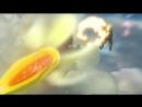 аниме Военные хроники Маленькой девочки
