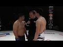 ACB 3 Alikhan Vakhaev vs Aidi Usainov