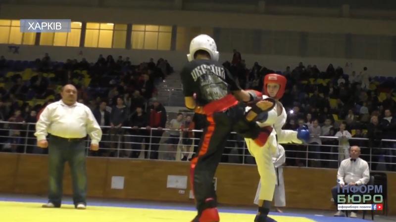 Справжні козацькі бої у Харкові: яким буде Відкритий Чемпіонат області з козацького двобою