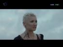 Диана Арбенина и Ночные Снайперы — Разбуди меня (Дзержинск ТВ) Телепочта