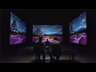 Эксперимент Utair: Направление мечты