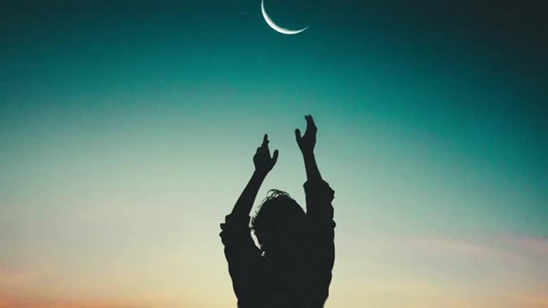 Azaleh - Moonlight.mp4