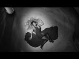 Премьера. Mariah Carey - With You