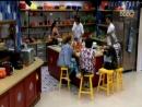 19-02-2017 - Parte 5 - Ta com tudo decide almoço-Elis faz intriga p Mari sobre comida Emilly jogou fora mas era do tá com tudo