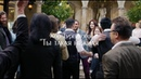 Хор Турецкого - Ты такая нежная премьера клипа