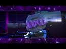 Tiësto Dzeko ft. Preme Post Malone - Jackie Chan (Sebastian Perez Extended Mix DVJ Blue Peter Video Remix 2018)