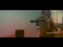 Fredo Santana & Maxo Kream - Chopper